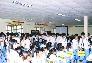 university_malaysian_visit (20)