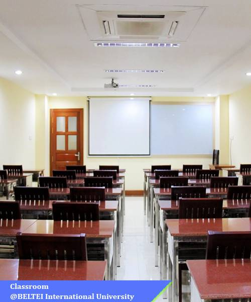 beltei_university_facilities_07