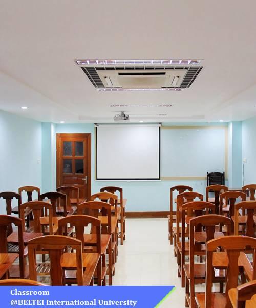 beltei_university_facilities_08