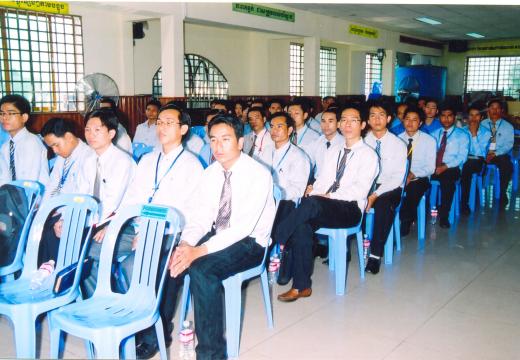 Teacher (12)