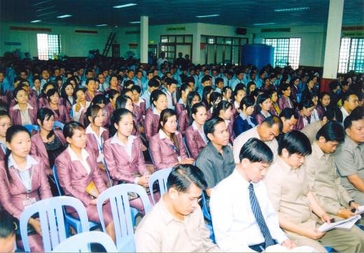 Teacher (15)