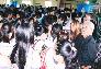 university_malaysian_visit (17)