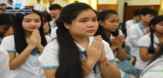 beltei-international-school-in-cambodia-10