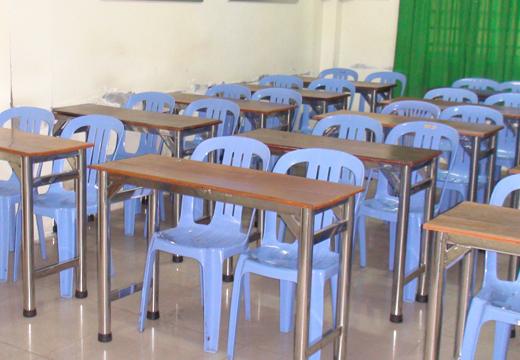 classroom09