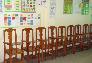 classroom04