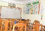 classroom05