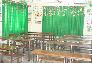 classroom10