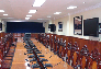 meetingroom02