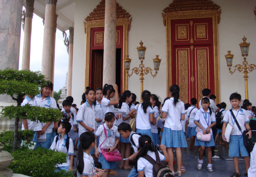 student study tours (11)