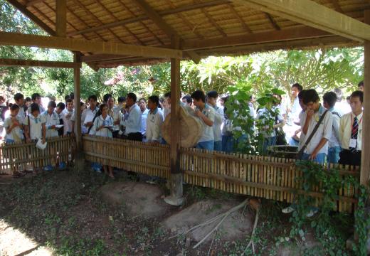 student study tours (38)