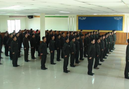 Security guard (6)