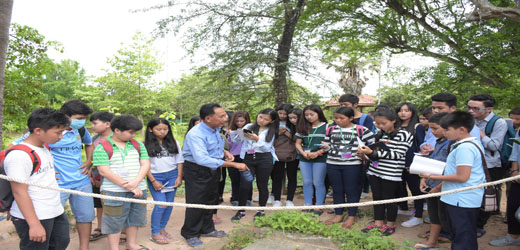 beltei_international_school_cherg_ek_03