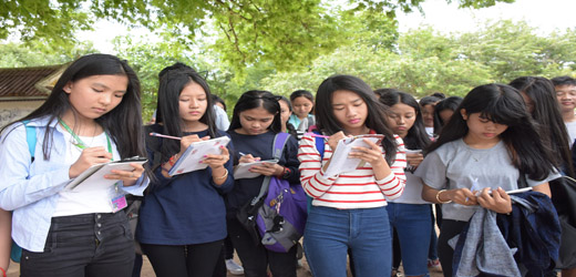 beltei_international_school_cherg_ek_04