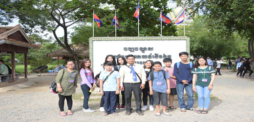 beltei_international_school_cherg_ek_06