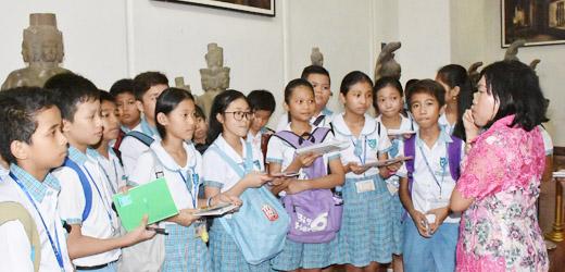 beltei_international_school_royal_09