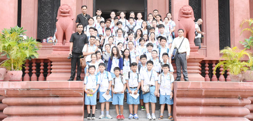 beltei_international_school_royal_11