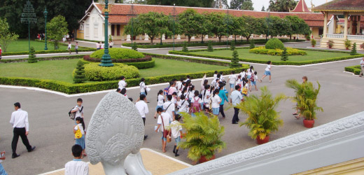 beltei_international_school_royal_04