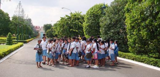 beltei_international_school_royal_05