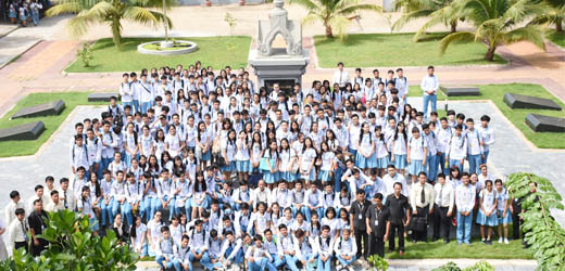 beltei_international_school_tuol_sleng_01