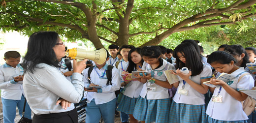 beltei_international_school_tuol_sleng_04