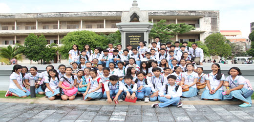 beltei_international_school_tuol_sleng_07